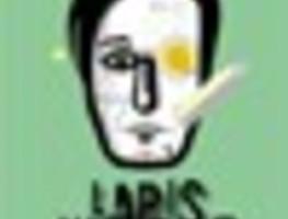 Small_lapis_histriae