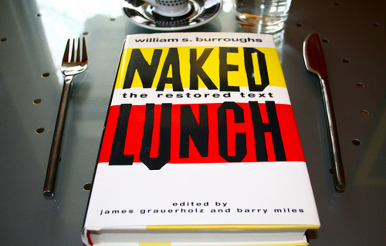 Extra_large_naked_lunch