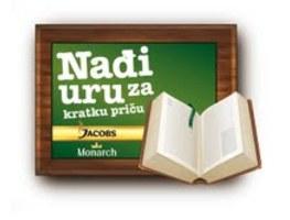 Small_nadji_uru_za