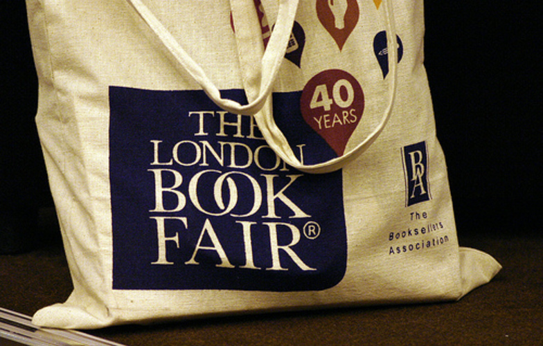 Extra_large_london_book_fair
