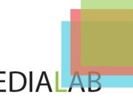 Small_medialab