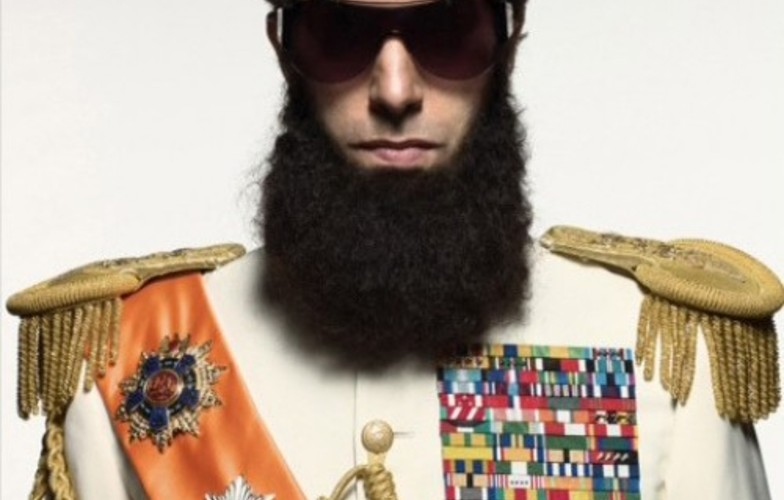 Extra_large_diktator