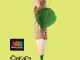 Small_cekape