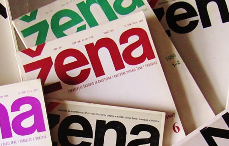 Extra_large_zena