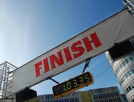 Small_finish