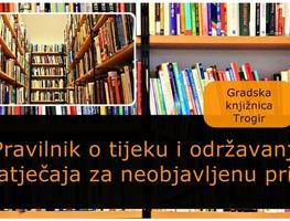 Small_zbirka_prica