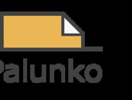 Small_palunko