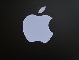Small_apple
