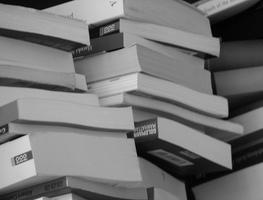 Small_knjige_na_metar