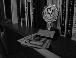 Small_trofej