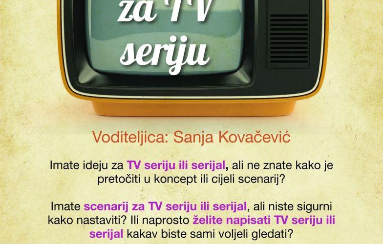 Extra_large_cekape