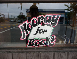 Small_hooray_for_books
