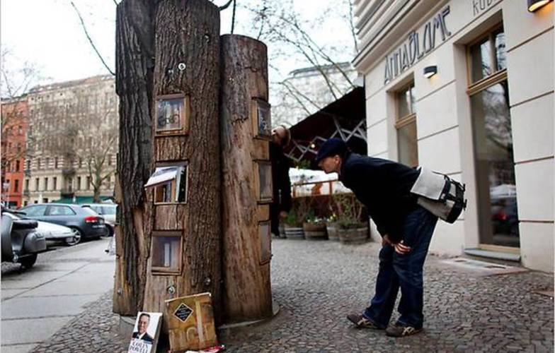 Extra_large_berlin
