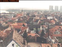Small_beograd_78___daniel_torrejon