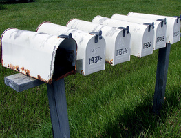 Small_mail