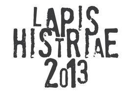 Small_lapis_histriae2013