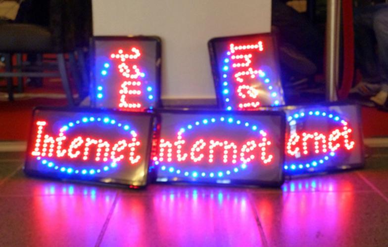 Extra_large_internet