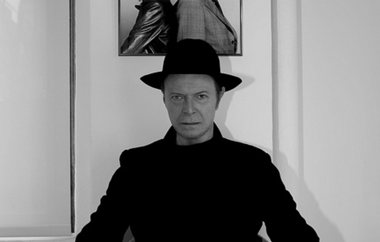 Extra_large_bowie_burroughs