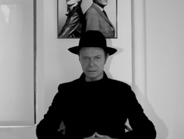 Small_bowie_burroughs