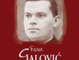 Small_fran_galovic