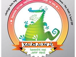 Small_krokodokodil