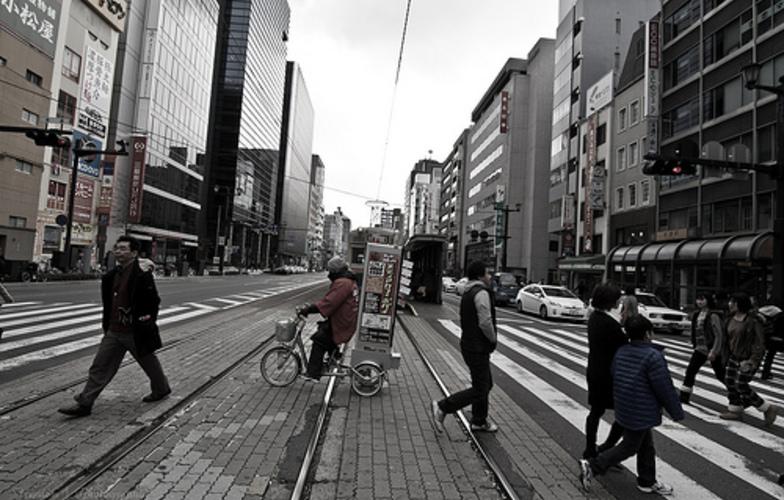 Extra_large_hiroshima