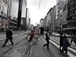 Small_hiroshima
