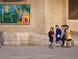 Small_pyongyang