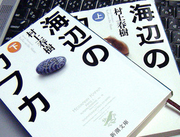 Small_murakami_5