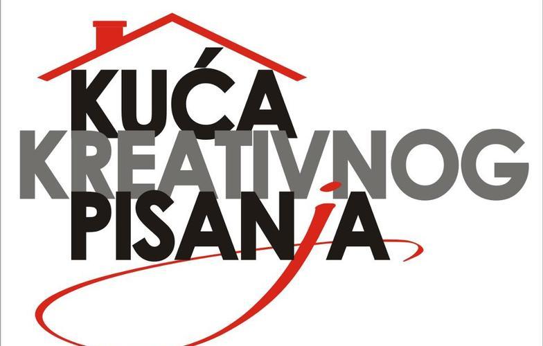 Extra_large_kuca_kreativnog_pisanja