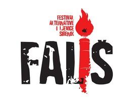 Small_falis2