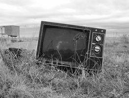 Small_tv