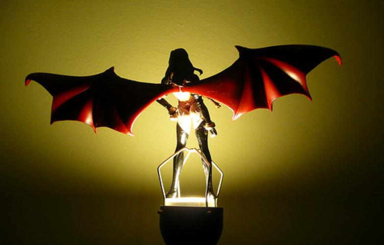 Extra_large_batwoman_2