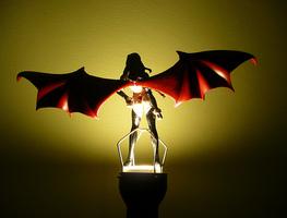 Small_batwoman_2
