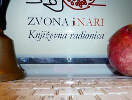 Small_zvonar_i_nari