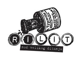 Small_ri_lit