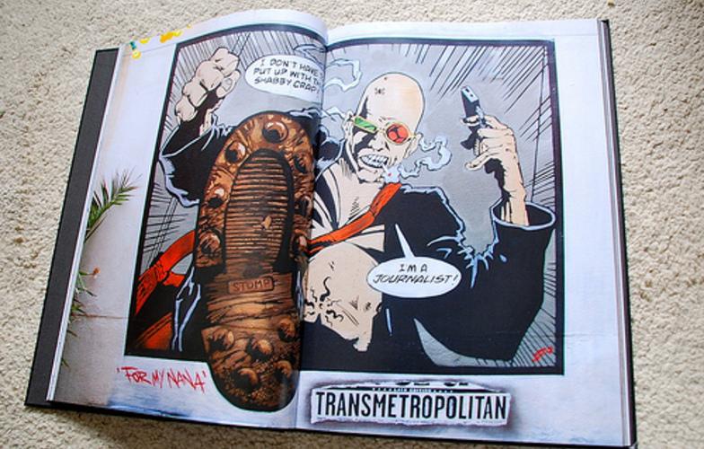 Extra_large_transmetropolitan
