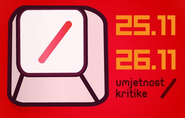 Extra_large_umjetnost_kritike_web