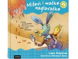 Small_slikovnica_stribor_misevi_i_macke_naglavacke_3d