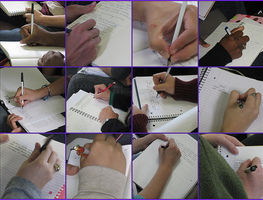 Small_creative_writing