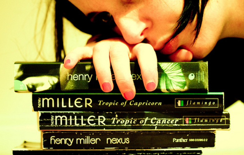 Extra_large_miller