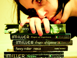 Small_miller
