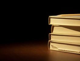 Small_dhk_books