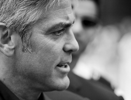 Small_clooney