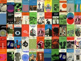 Small_penguin_books