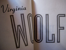 Small_virginia_woolf