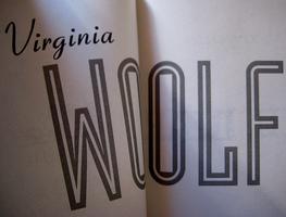 Small_virginia_woolf