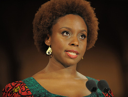 Small_adichie
