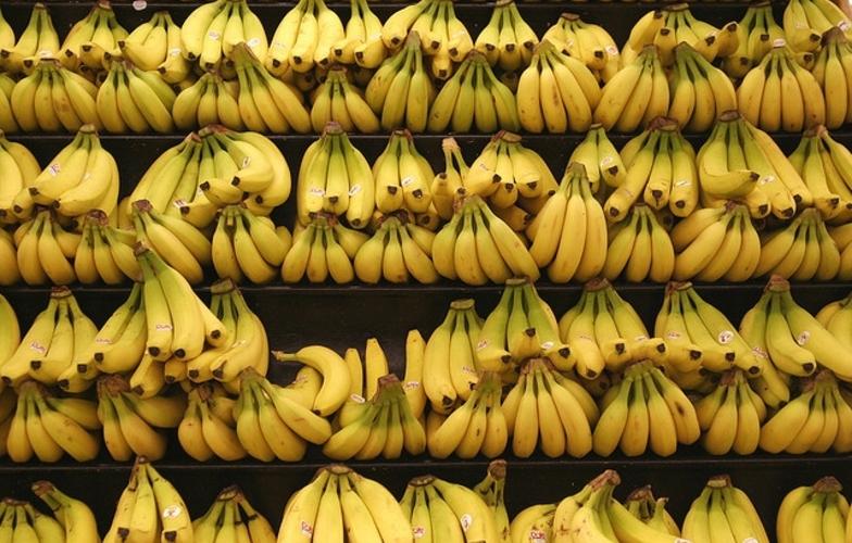 Extra_large_banane