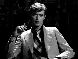 Small_bowie
